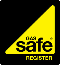 gas_safe_logo_web