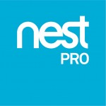 Nest Pro Certfied Installer